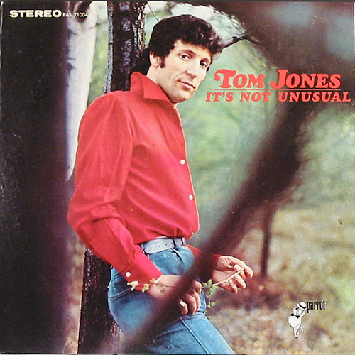 Tom Jones-It's Not Unusual03.jpg